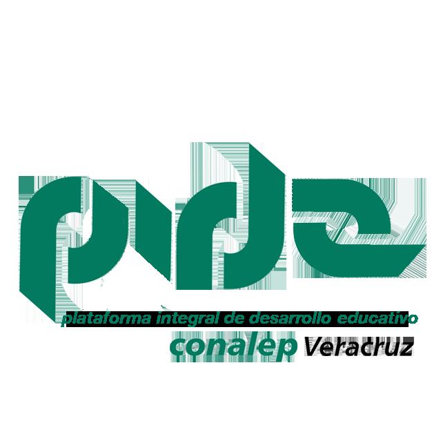 Pide_logo